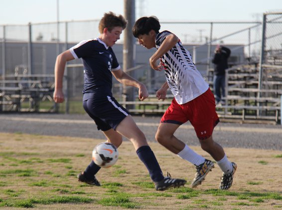 TC boys soccer1