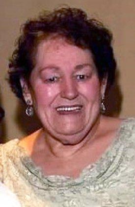 Juanita Cummings.jpg