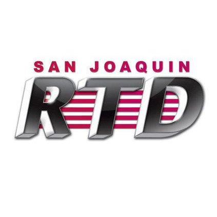 SJ RTD.jpg