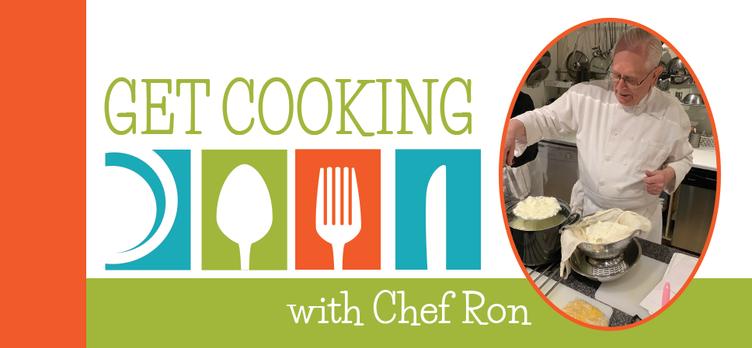 Get-Cooking.png