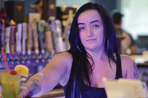 bartender-4.png