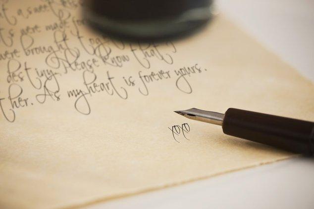 letter_to_editor_IkWEPXN.max-1200x675.jpg