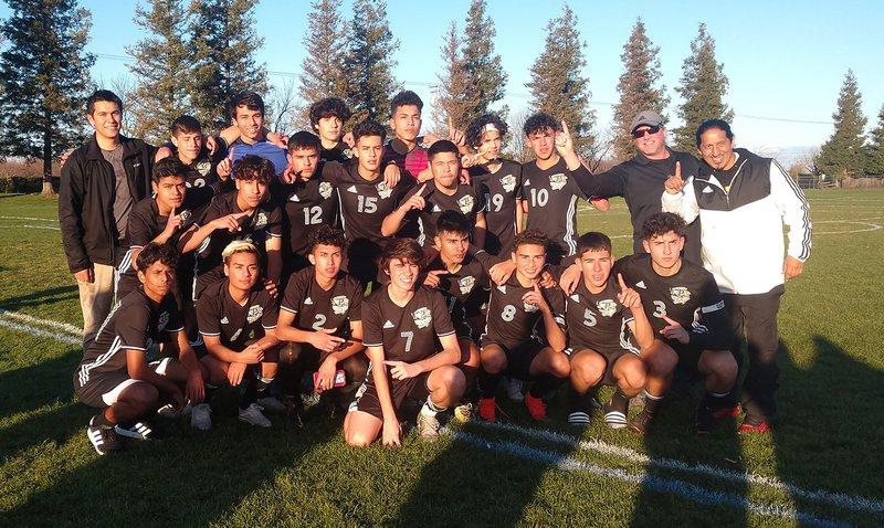 boys soccer 2