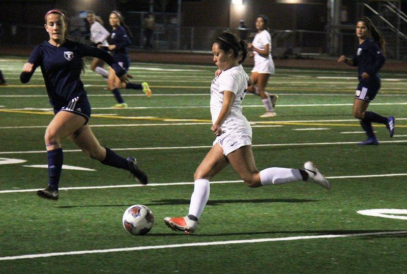 turlock girls soccer 2