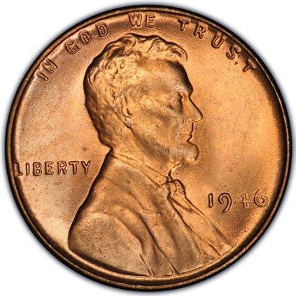1946-lincoln-wheat-pennies-28-1393642168.jpg