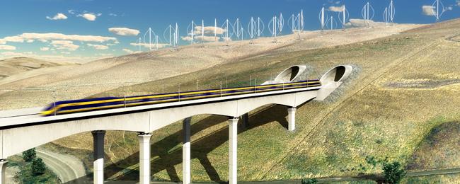 high_speed_train.0.jpg