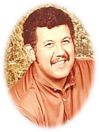 Hermilo Rodriguez.jpg