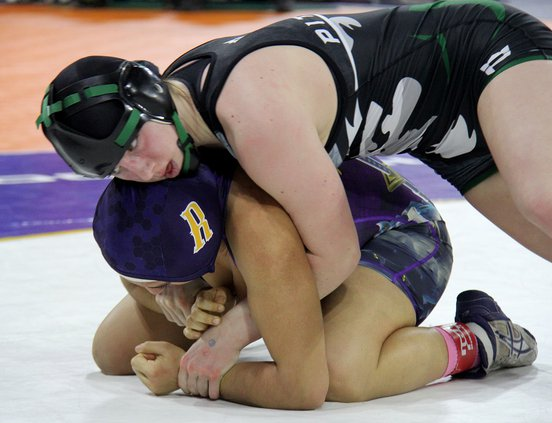 state wrestling pic1