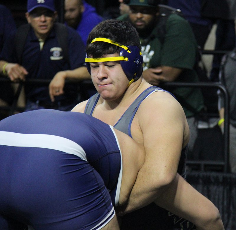 state wrestling pic2