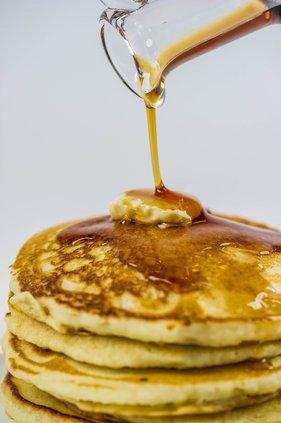 Pancake stack pix.jpg
