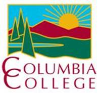 Columbia colllege graphic.png