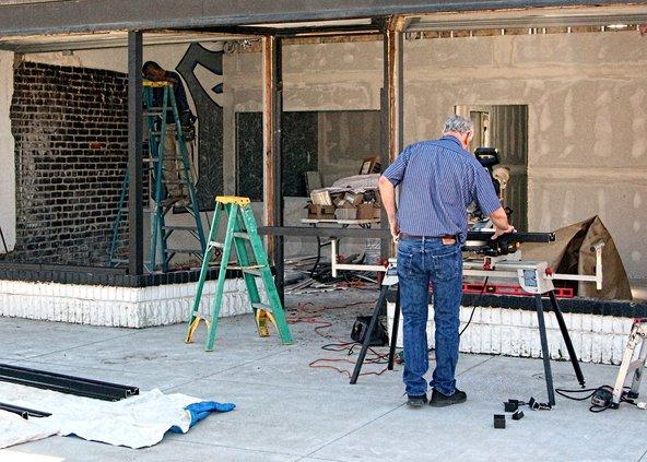 Reno work pix.jpg