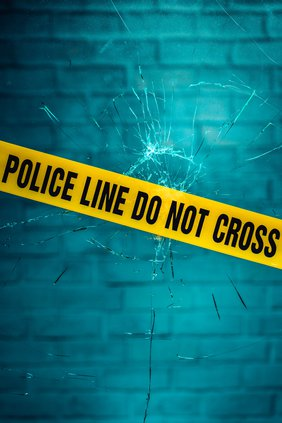 police crime tape.jpg