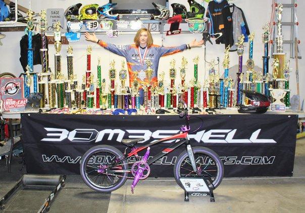 BMX trophies.JPG