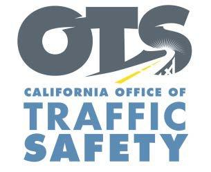 OTS logo.jpg