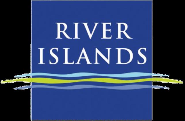RIVER ISLANDS LOGO.png