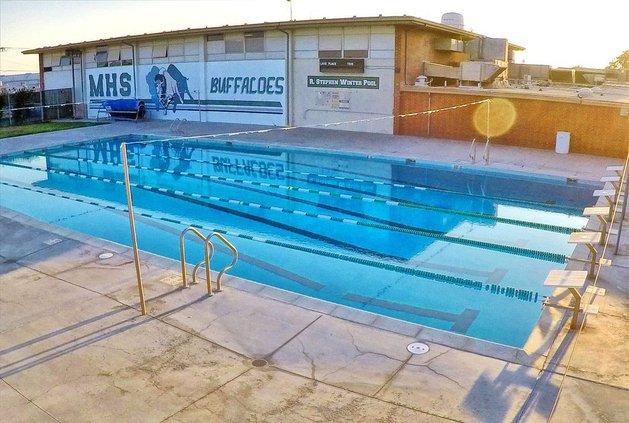 MHS swim pool.jpg