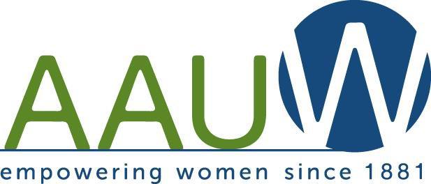 AAUW graphic.jpg