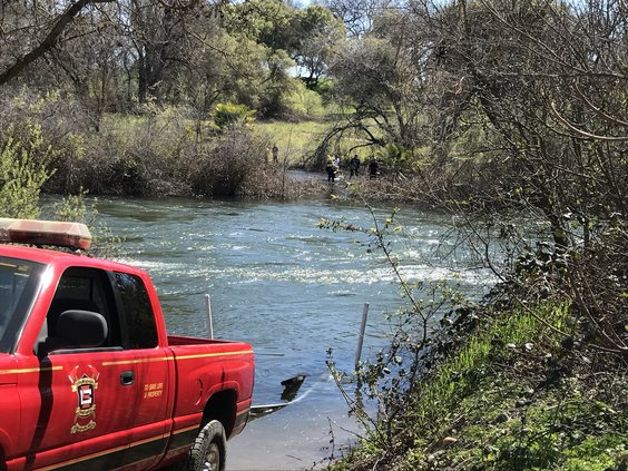River search pix.jpg