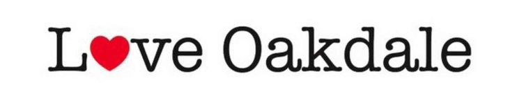Love oak graphic.jpg
