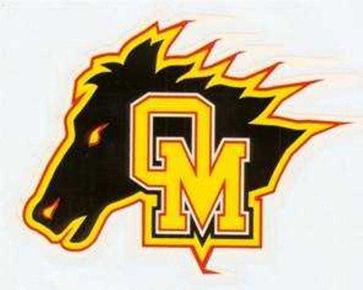 OHS Mustangs.jpg