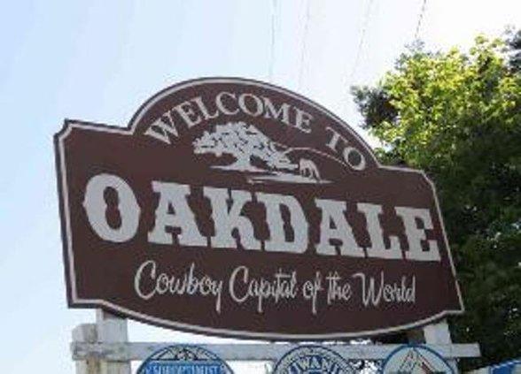 oakdale_cowboy_capital-281x202.jpg