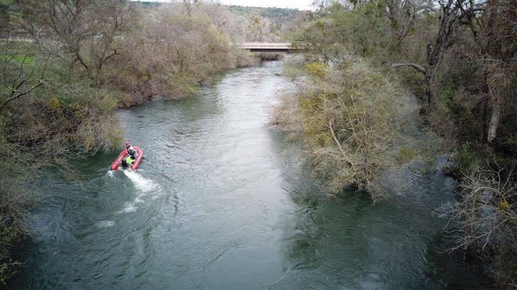 stanislaus river.jpg