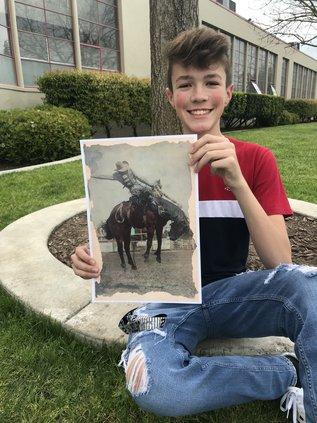 rodeo poster.jpg