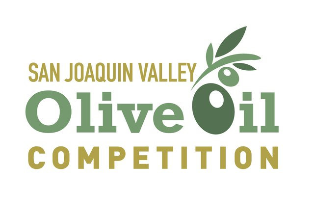 San Joaquin Valley Olive Oil Competition - Oakdale Leader