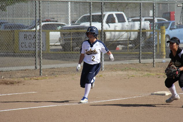 turlock softball1