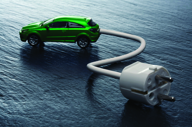 Electric vehicle pix crop.jpg