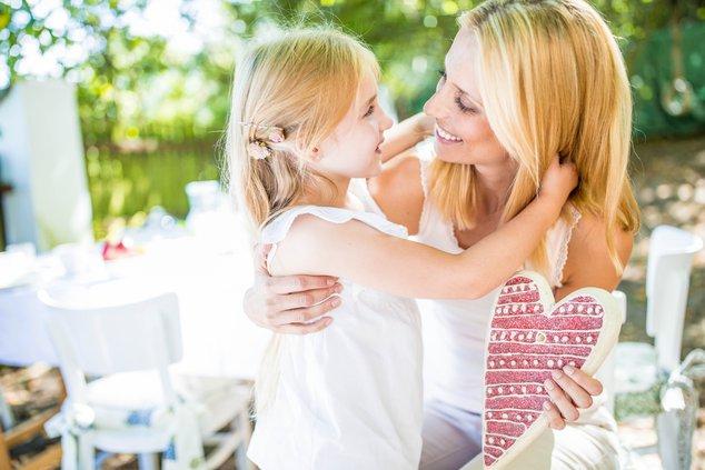 Mother's Day pix.jpg