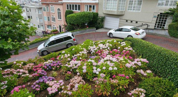 TOPLombard-Alex-Proimos-July-14-2012-1024x560.jpg