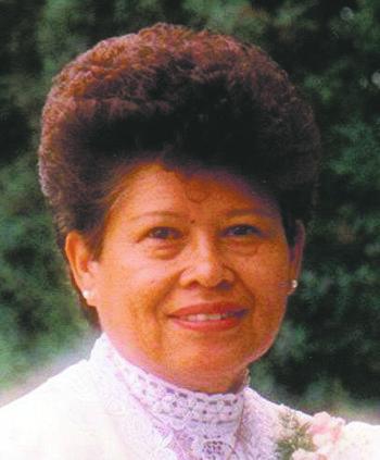 Geraldine Margaret Avila.jpg