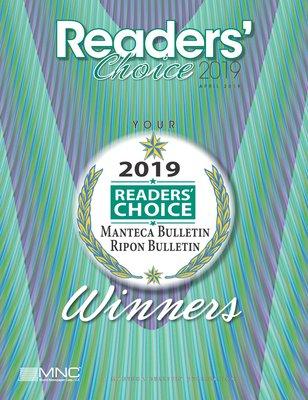 2019 READERS CHOICE MAG 1.jpg