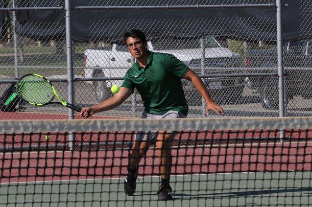 Pitman Tennis 1.jpg