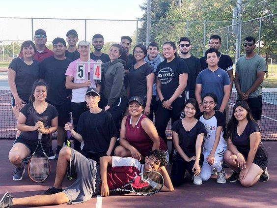 Delhi Tennis 1.jpg