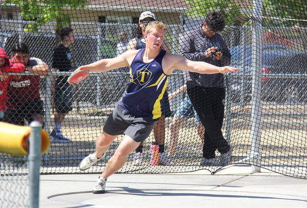 Track and Field 3.jpg