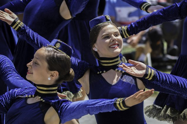Dancers at Faire.jpg