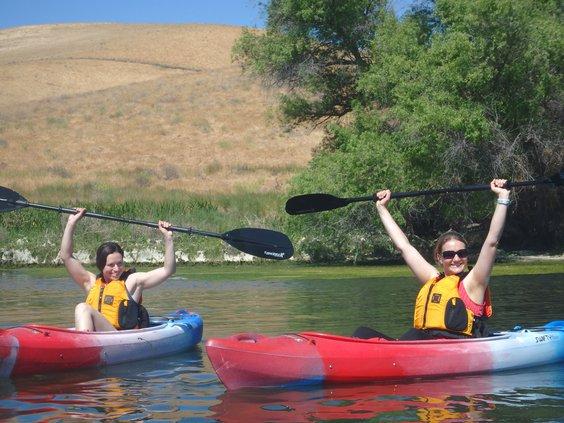 Kayak pix.jpg