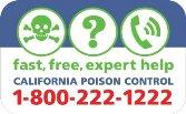 Poison Control graphic.jpg