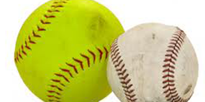 baseballsoftball.png