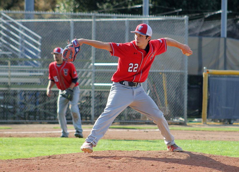 TC baseball3