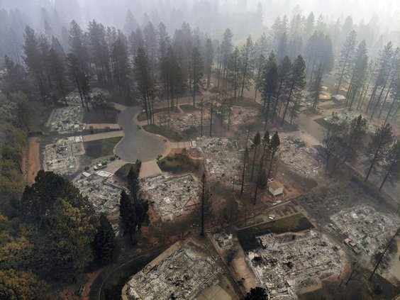 PG&E TO MANTECA: PREPARE FOR POWER TO BE CUT TO ALL OF CITY