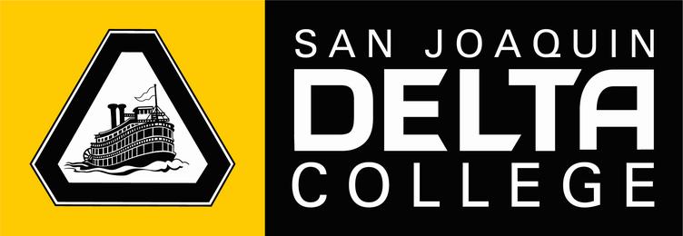 delta college graphic