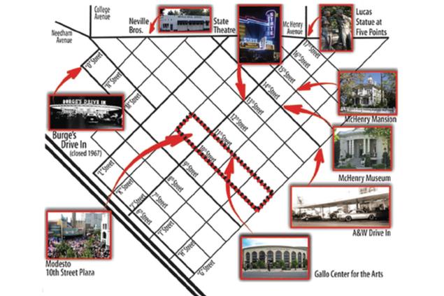 graffiti-map.png