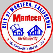 logo City 222