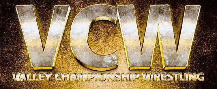 vcw logo