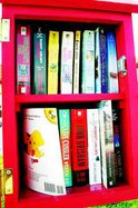 0326 BOOKS 2