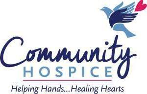 Community-Hospice PIX.png